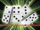 Mengenal Jenis Permainan Domino